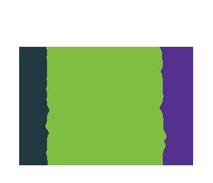 San Antonio Pets Alive Logo