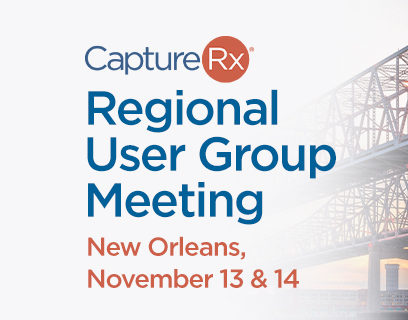 CaptureRx Regional User Group Graphic - Small