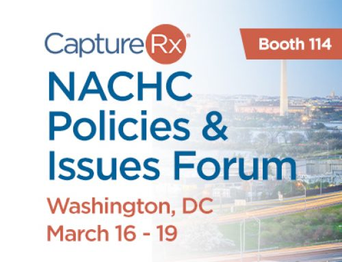 NACHC Policies and Issues Forum (P&I)
