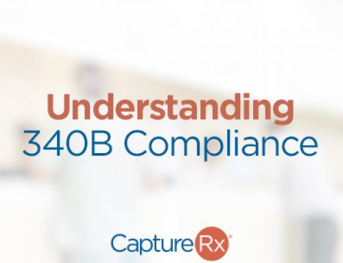 Understanding 340B Compliance