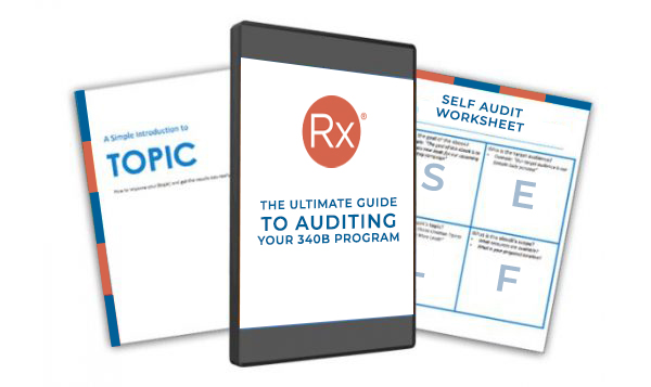 The ultimate guide to self audits