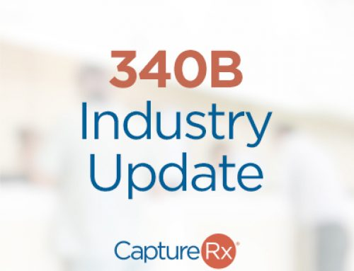 340B Industry Update