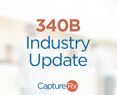 340B Industry Update - Small Graphic