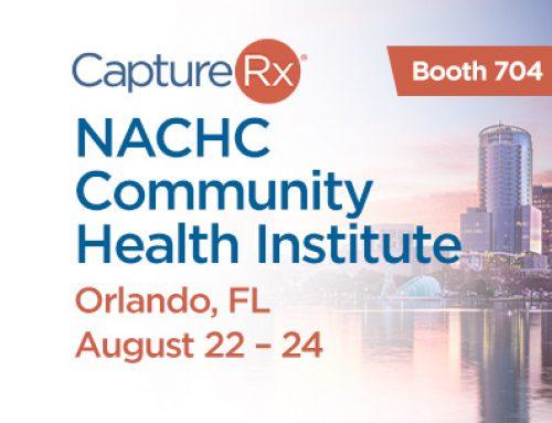 NACHC Community Health Institute
