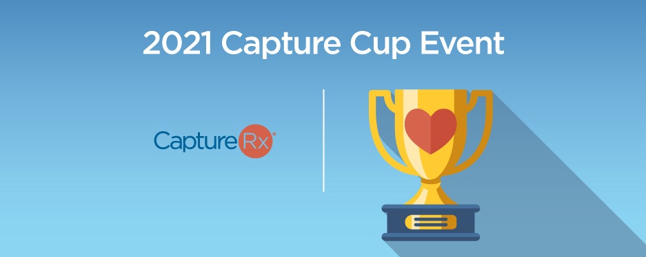 2021 Capture Cup